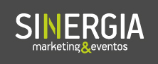 Sinergia Marketing & Eventis
