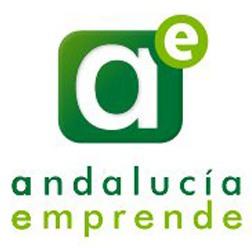 andalucia_emprende_cuad