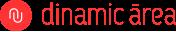 logo_dinamic_area