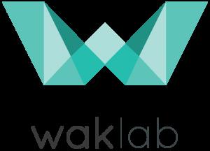 logo_waklab_cuad