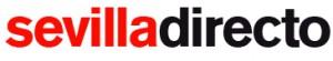 logotipo_sevilla_directo