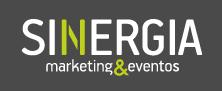 Sinergia Marketing & Eventis