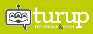 turup