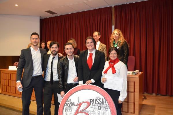 Premio_mejor_proyecto_presentado