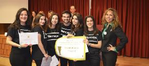 Join Housewife Escorts Saket » Inicio » LabProCom