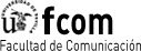 danblog_logo