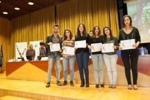premios_concurso_ideas_negocio
