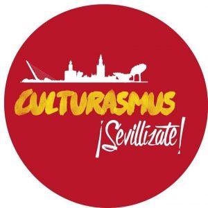 culturasmus