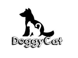 doggycat
