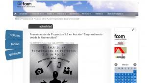 noticia2_1