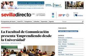 noticia2_3