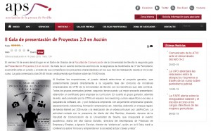 noticia2_4