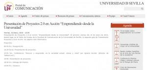 noticia2_5