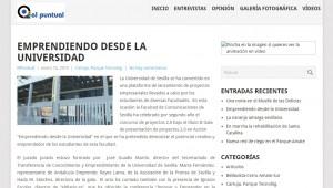 noticia2_8