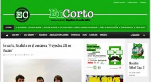 noticia2_9
