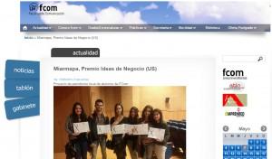 premio_ideas_negocio