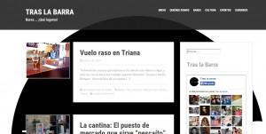 tras_la_barra