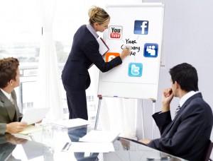 4-Expertise-Creative-Social-Media-Social-Media