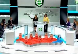 TVE-Especial-Elecciones-Andaluzas-6-605x425