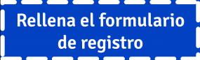 Boton-Formulario_rec