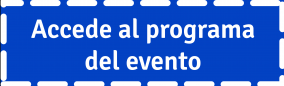 Boton-Programa_rec