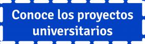 Boton-Proyectos_rec